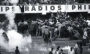 Найбільша трагедія в історії футболу: під час матчу в Лімі загинуло понад 300 уболівальників