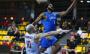Американські баскетболісти влаштували бійку в одному з ресторанів Одеси