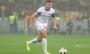 Сидорчук шикарним ударом виводить Динамо вперед у грі з Зорею