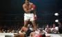 Мухаммед Алі проти Сонні Лістона: Легендарна битва чи масштабна афера