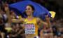 Приголомлшливий фініш Ляхової, який дозволив їй взяти медаль